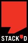 stackd_logo_100x150.jpg