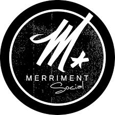 merriment.png