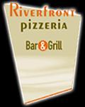 riverfront-pizzeria-website-logo1.png