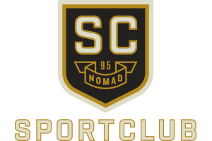 sportclub-300x199.png