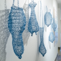 Kellogg Gallery