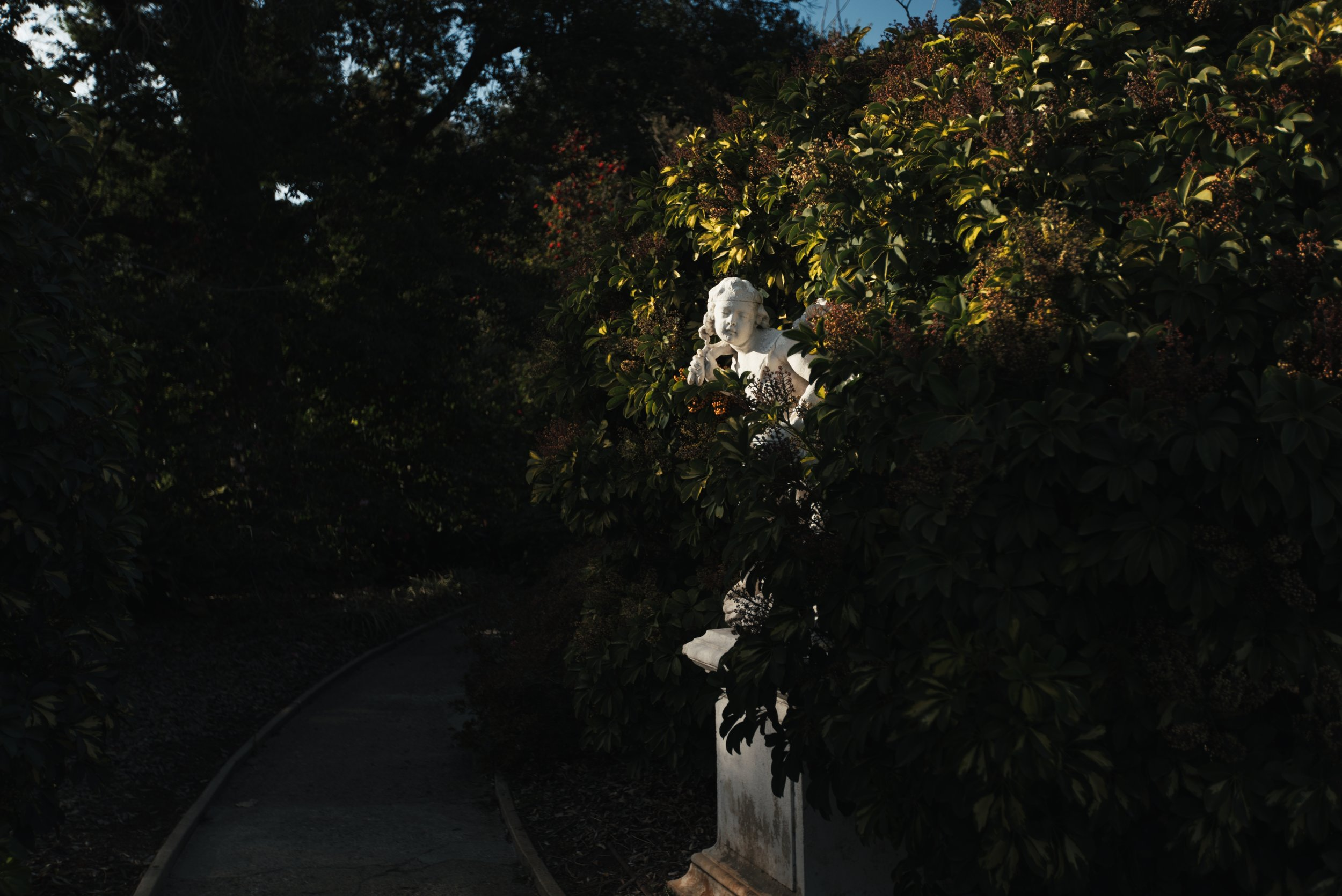 statue 1_1.86.1.jpg