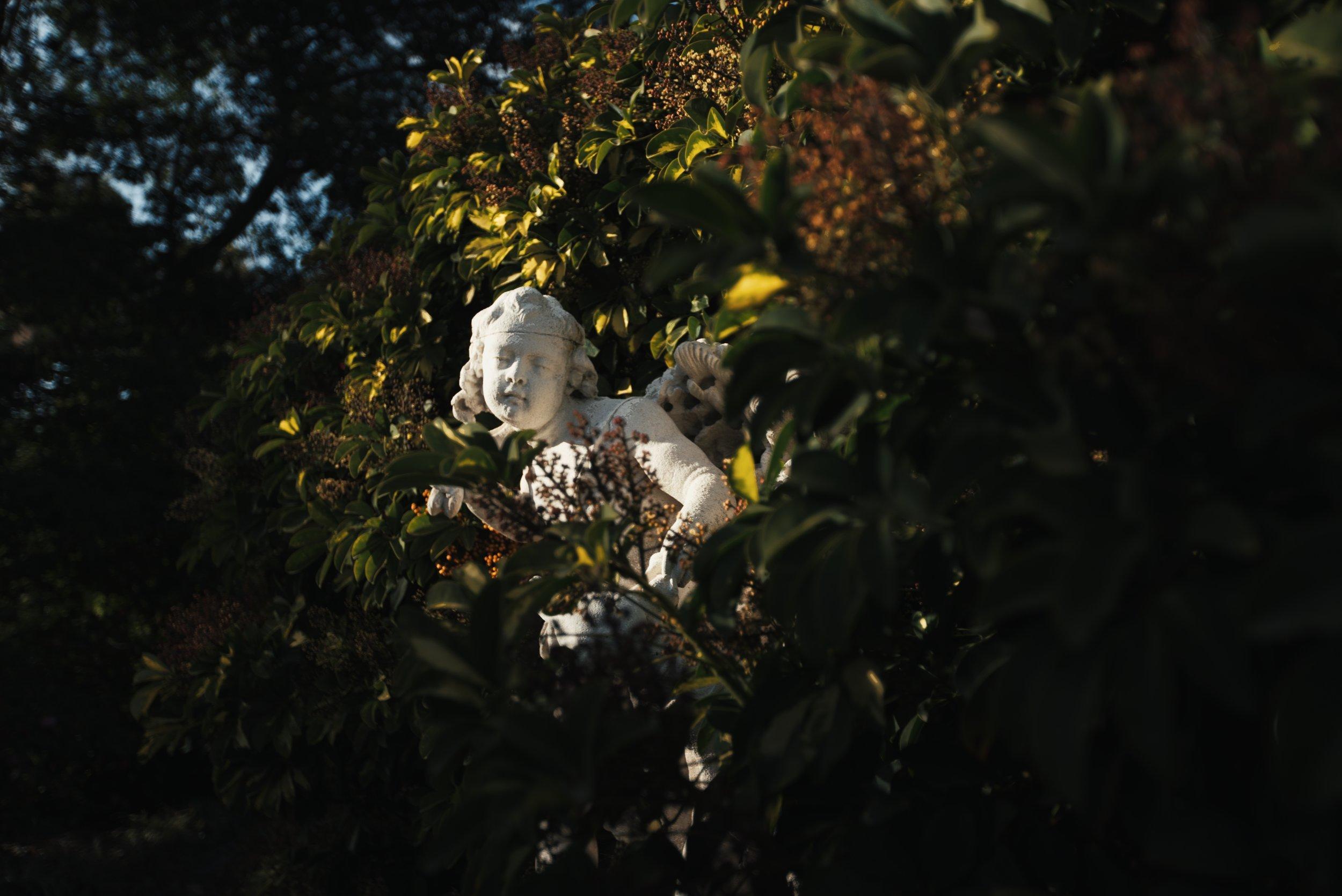 Statue 2_1.86.2.jpg