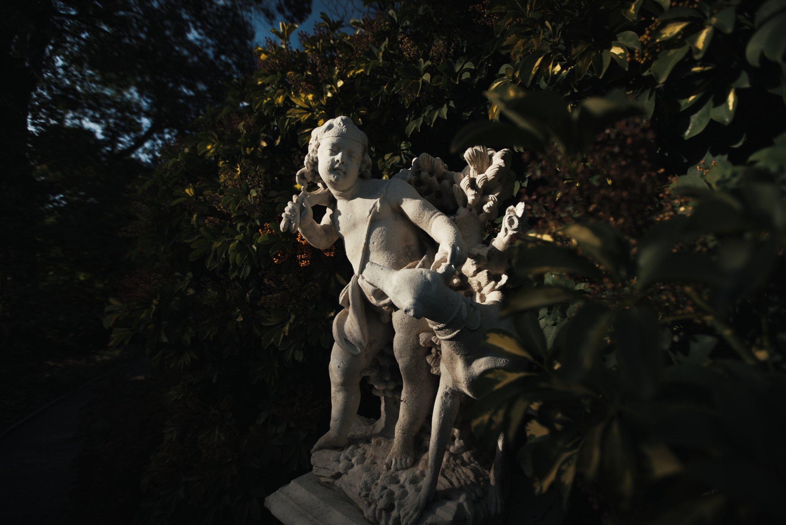 Statue 3_1.85.1.jpg