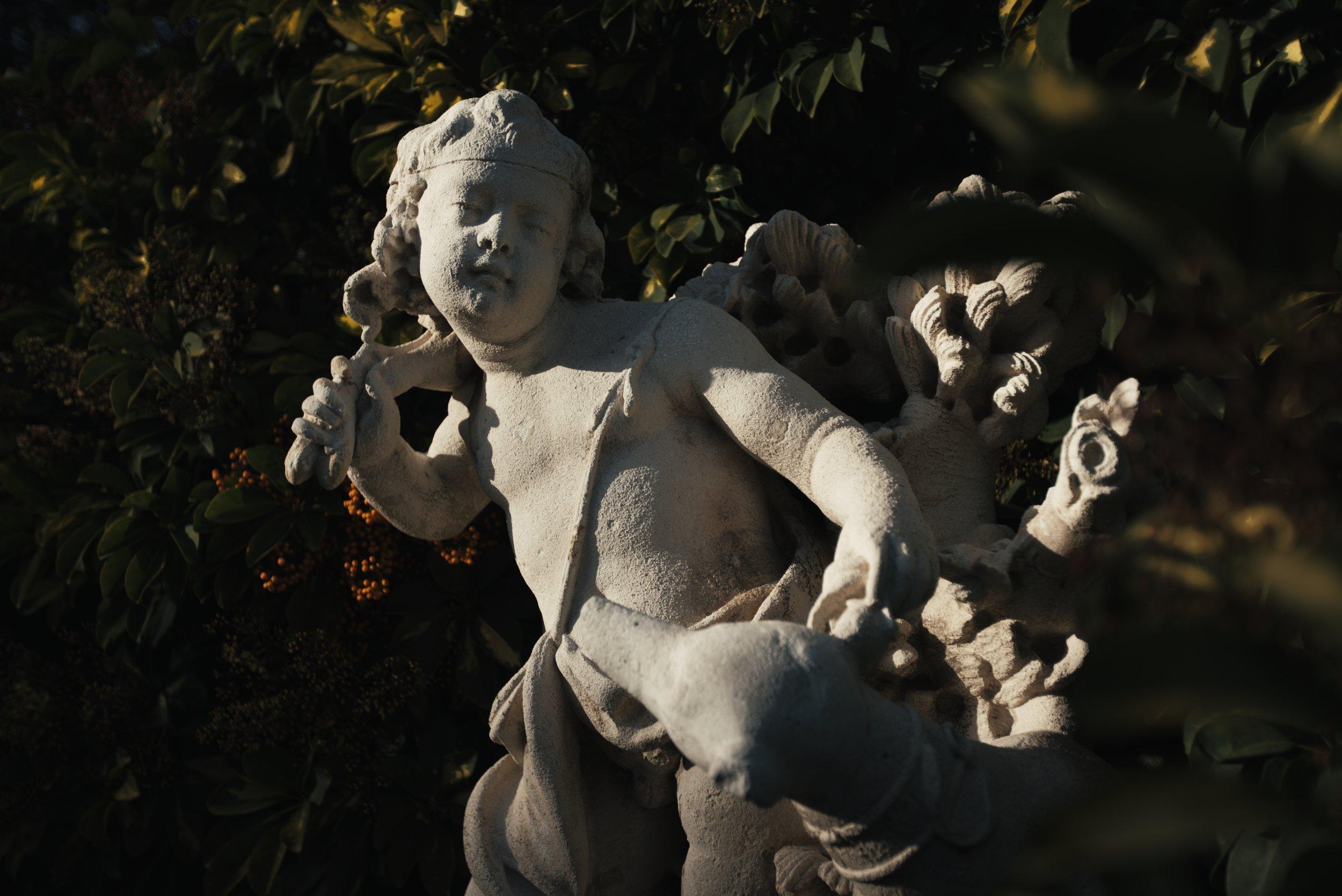 Statue 4_1.85.2.jpg