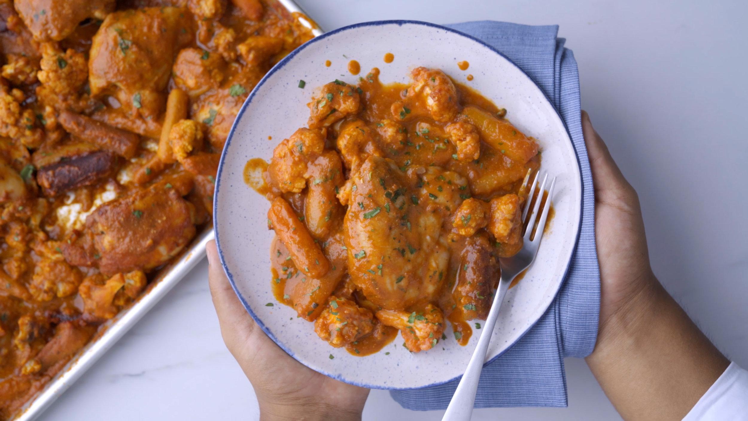 Food Still 10.jpg