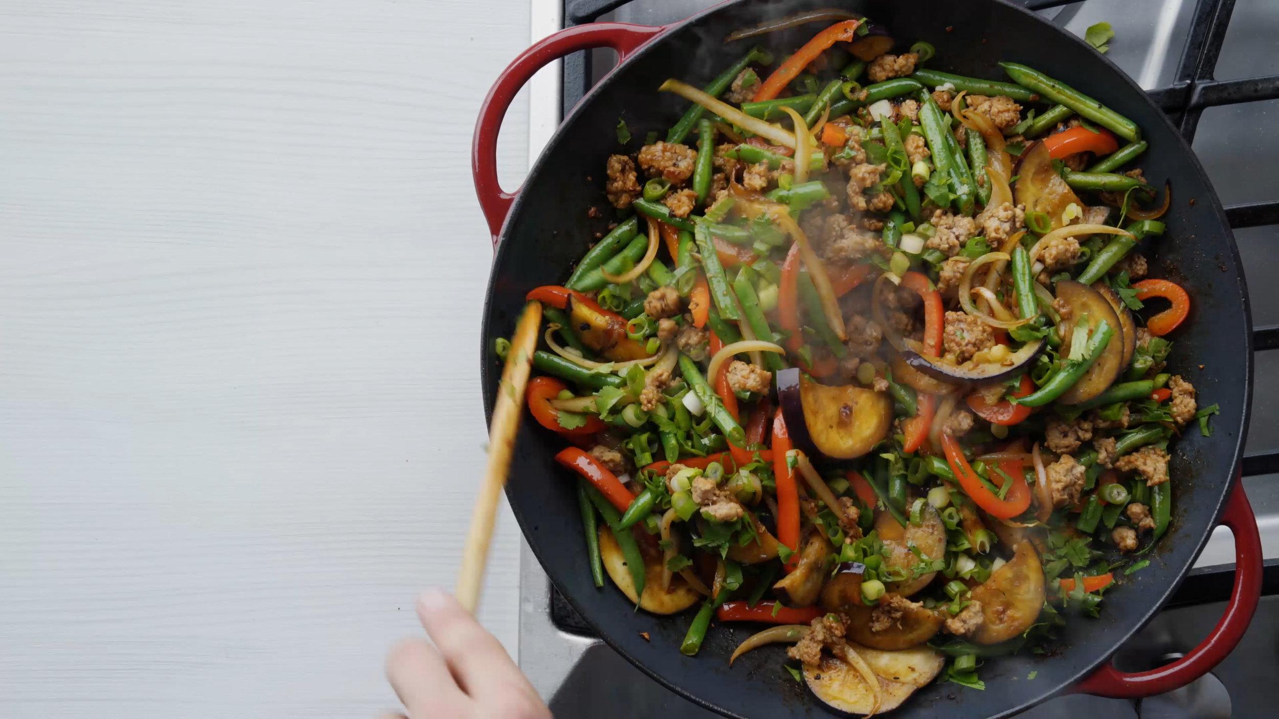 Food Still 4.jpg