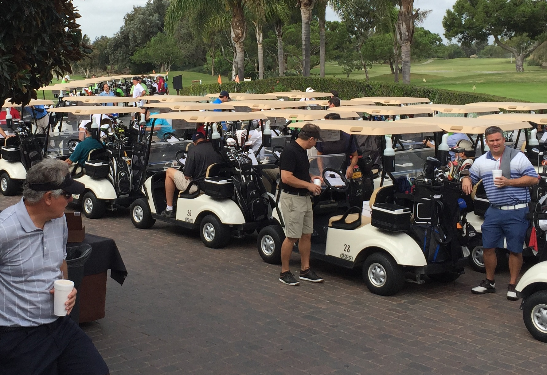AM Golf Carts 3.JPG