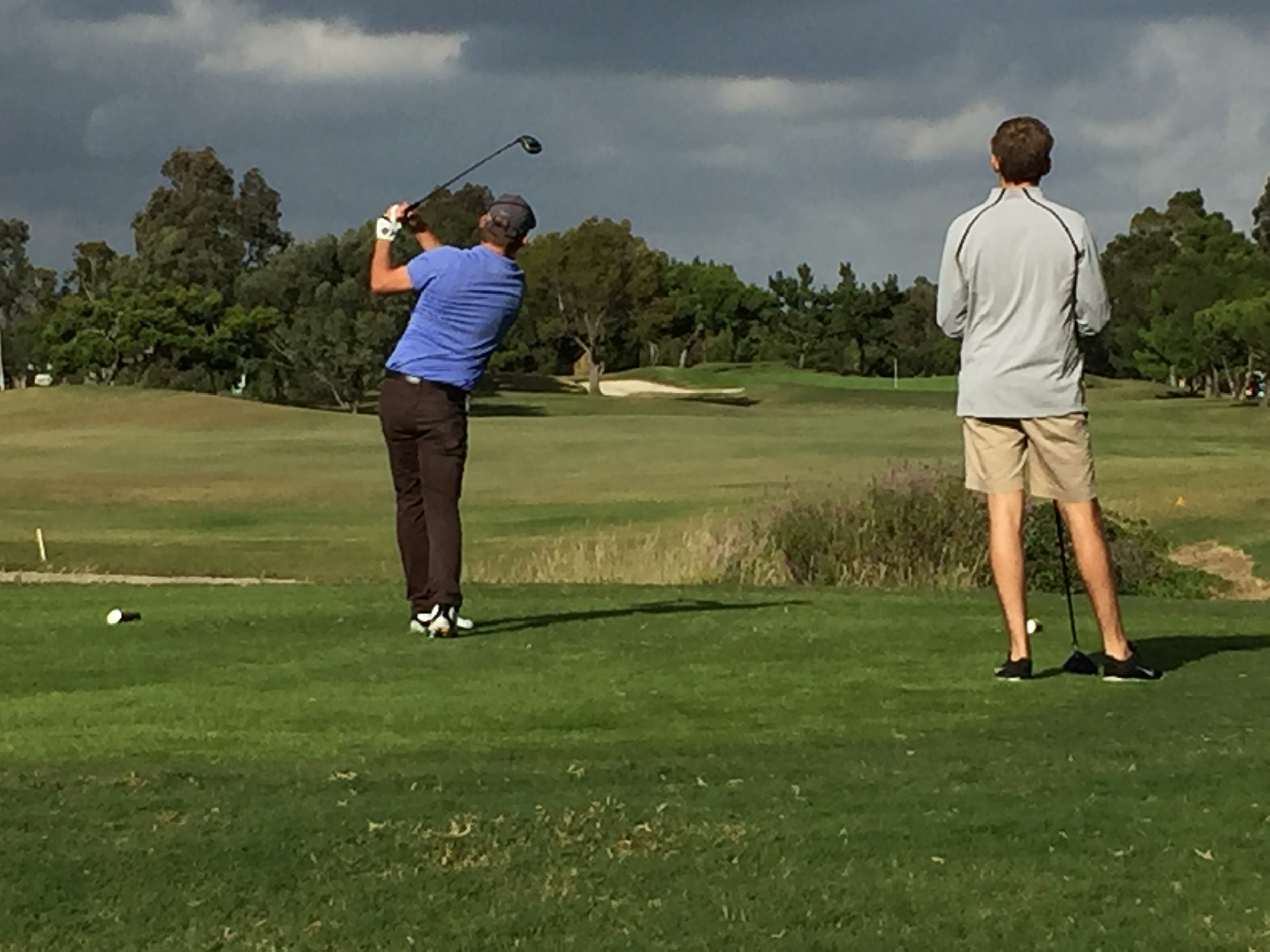 AM Golf Shot 3.JPG