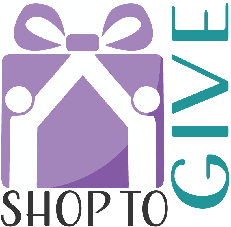 Shop-to-Give.png