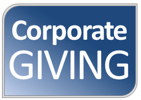 CorporateGiving_Logo.png