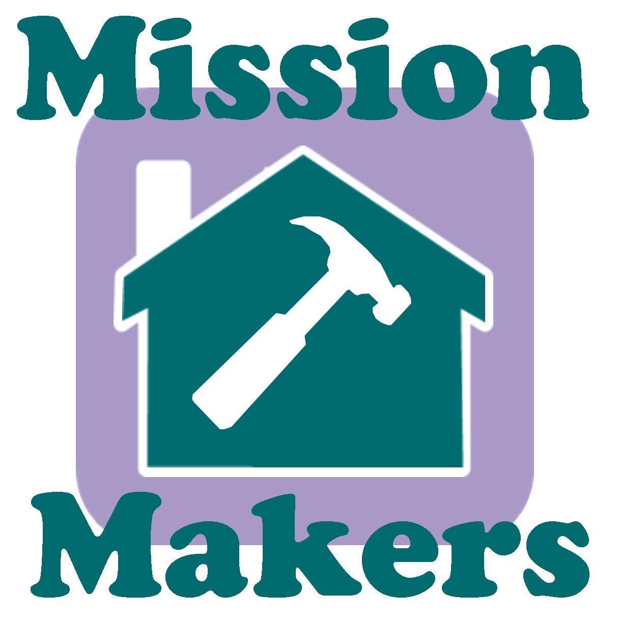 MissionMakerLogo.png