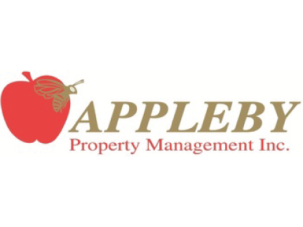 Appleby.png
