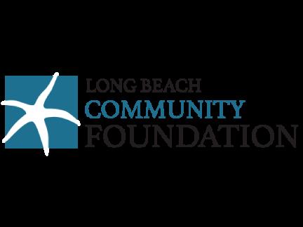 Long-Beach-Community-Foundation.png