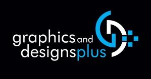 Logo_GDP2.jpg