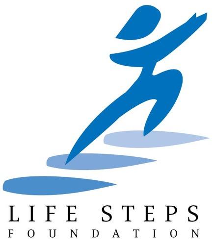 Logo_Life Steps.jpg