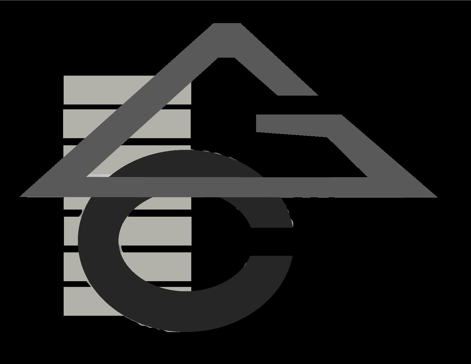 Logo_Gonzalez Construction Company.png