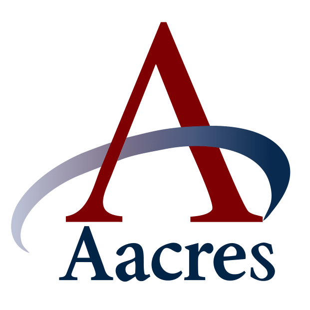 Logo_Aacres-1.png