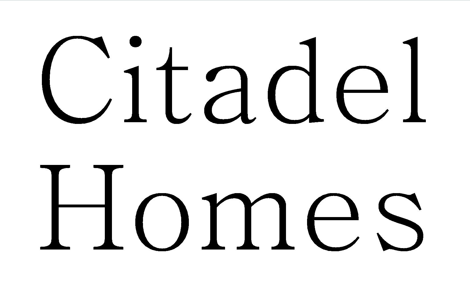 Name_Citadel Homes.png