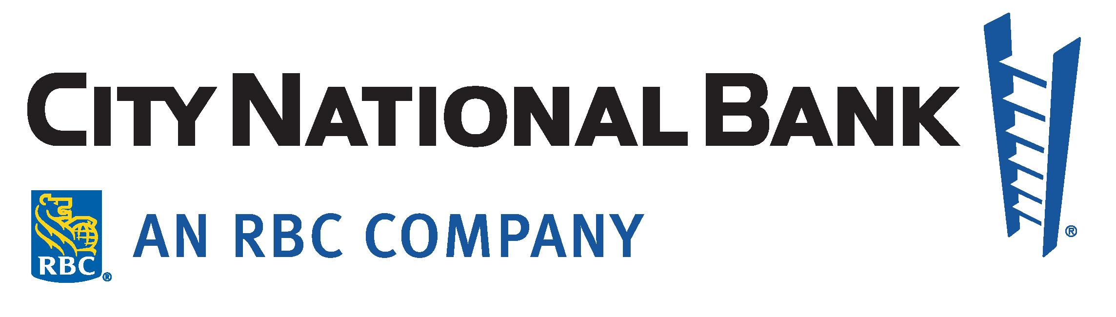 Logo_CNB v2.png