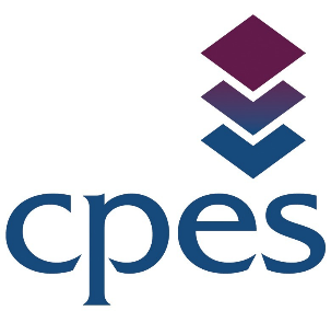 Logo_CPES.png