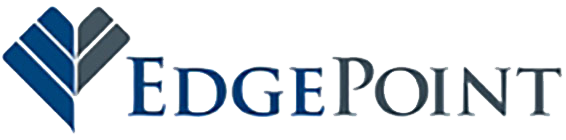 Logo_EdgePoint.png