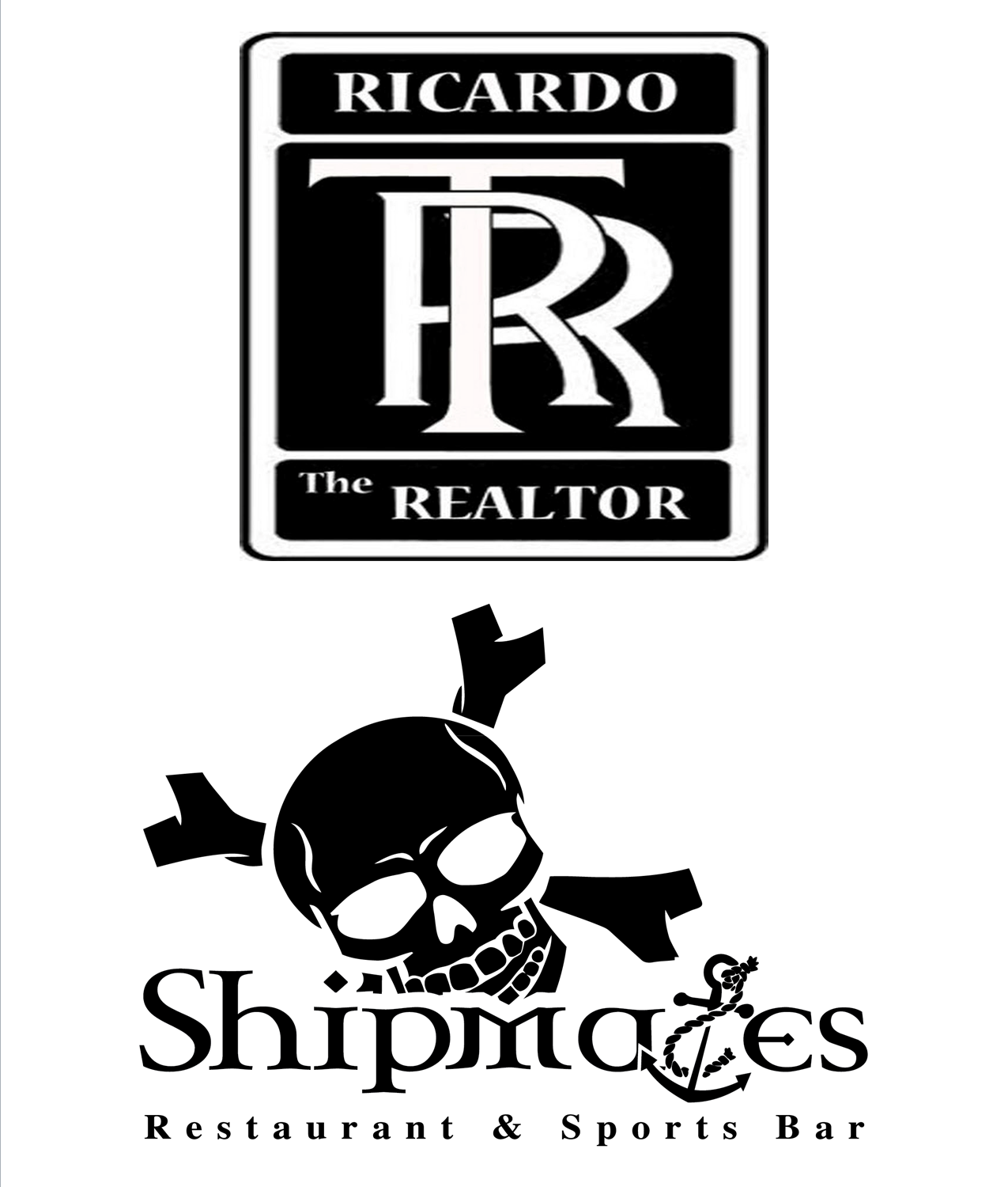 Logo_RTR and Shipmates.png