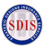Logo_SDIS.jpg