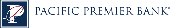 Logo_Pacific Premier Bank.png