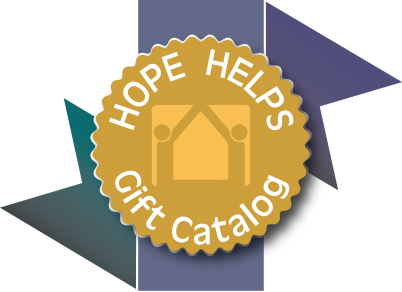 HOPE Helps Gift Catalog.png