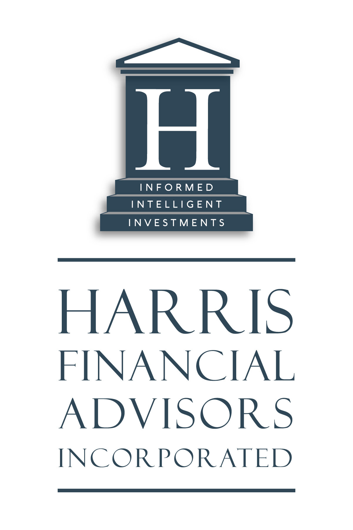 Logo_Harris Financial.jpg