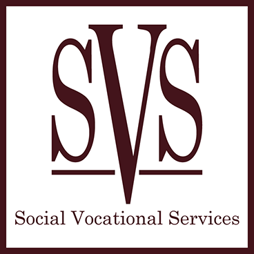 Logo_Social Vocational Services_smaller.png