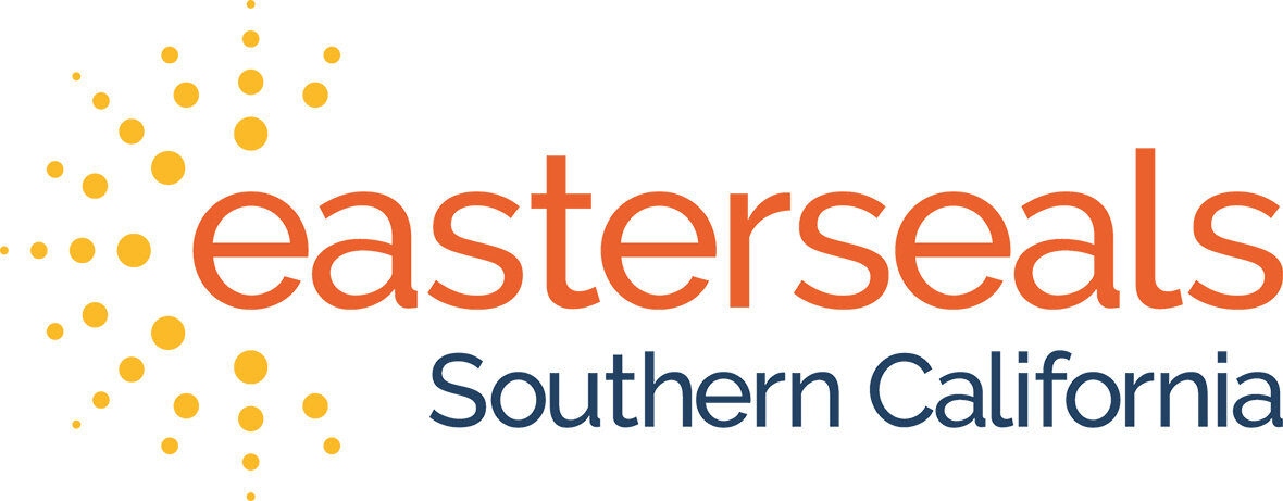 Logo_Easter Seals Southern California.supersmal.jpg