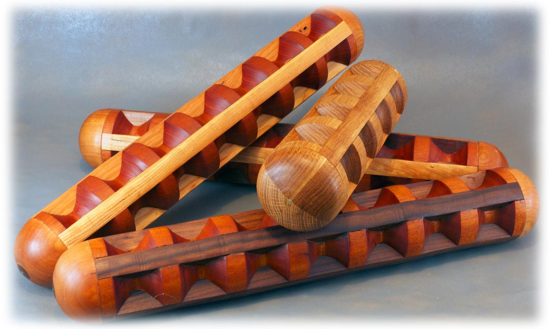 Ravioli Rollers