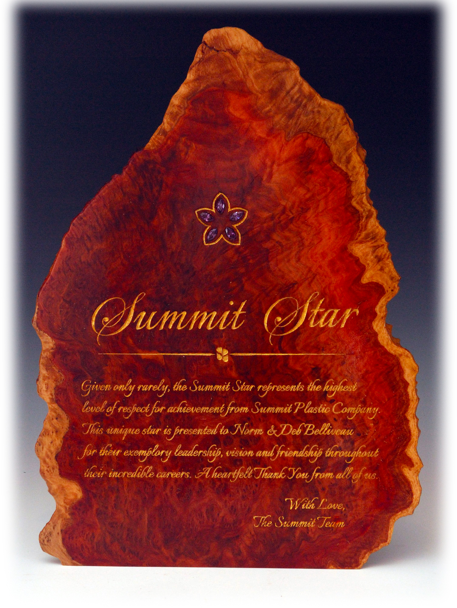 Summit Star 02.jpg