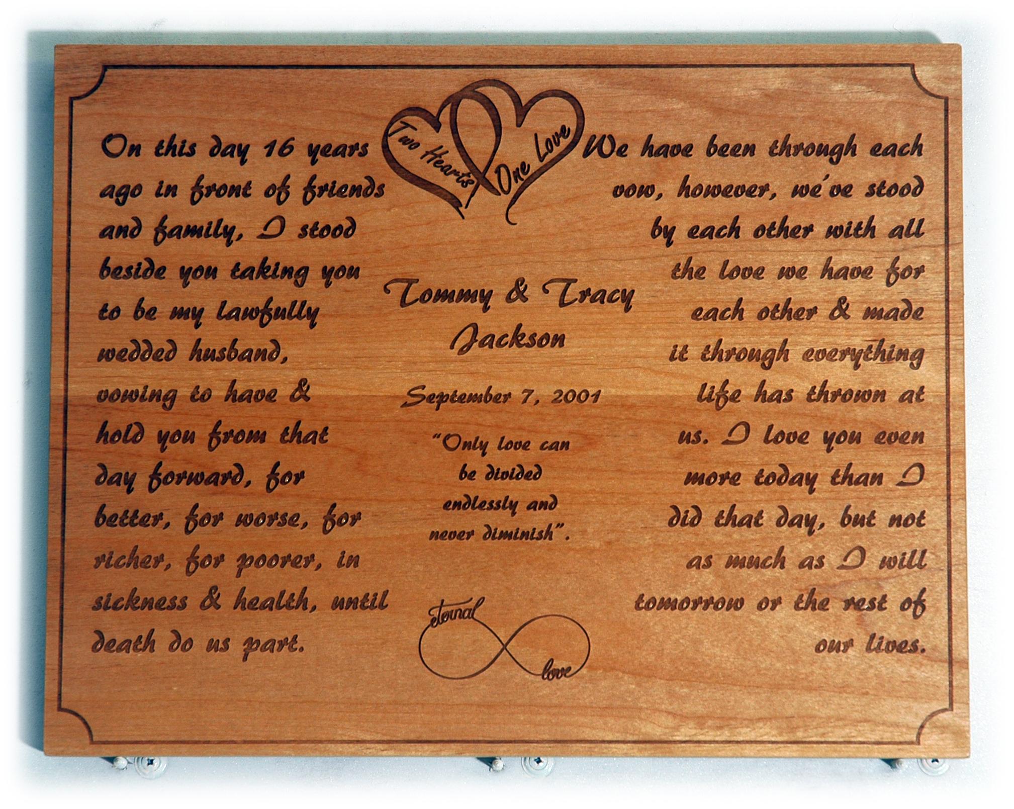 Anniversary vows.jpg