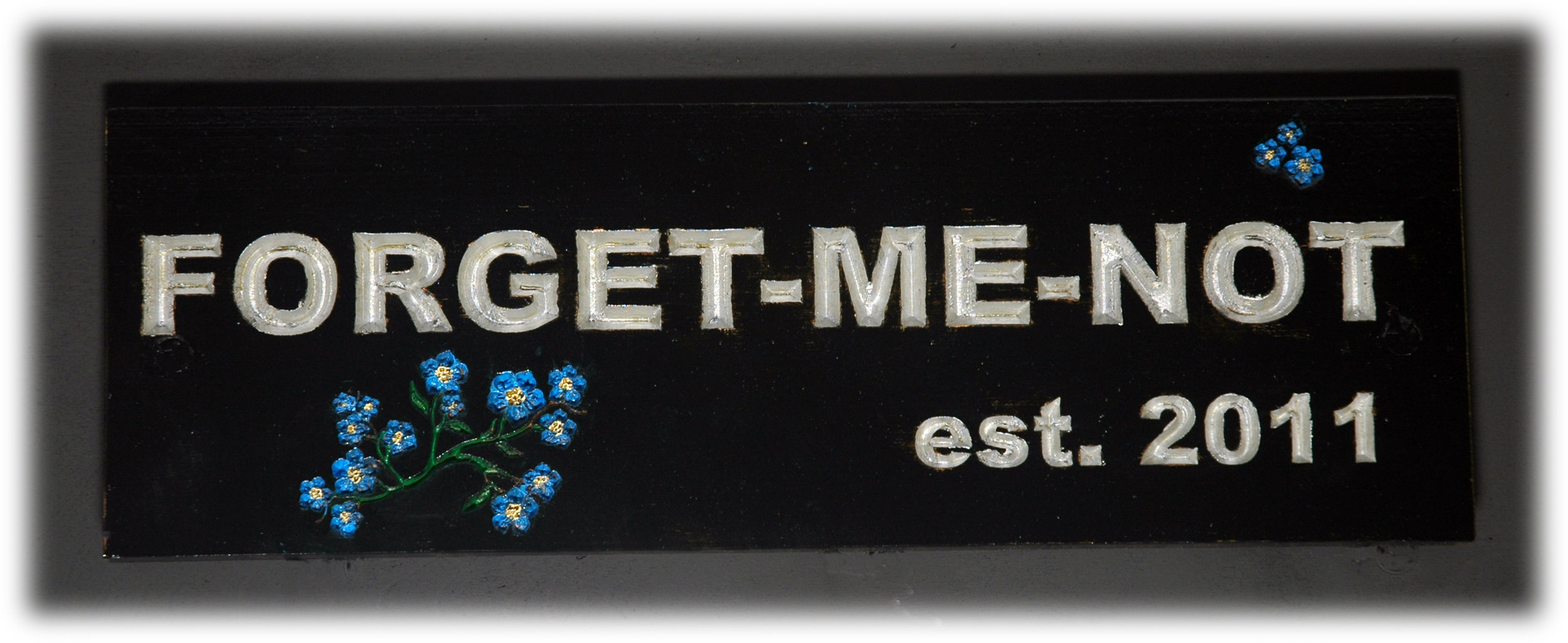 Forget me not 01 02.jpg