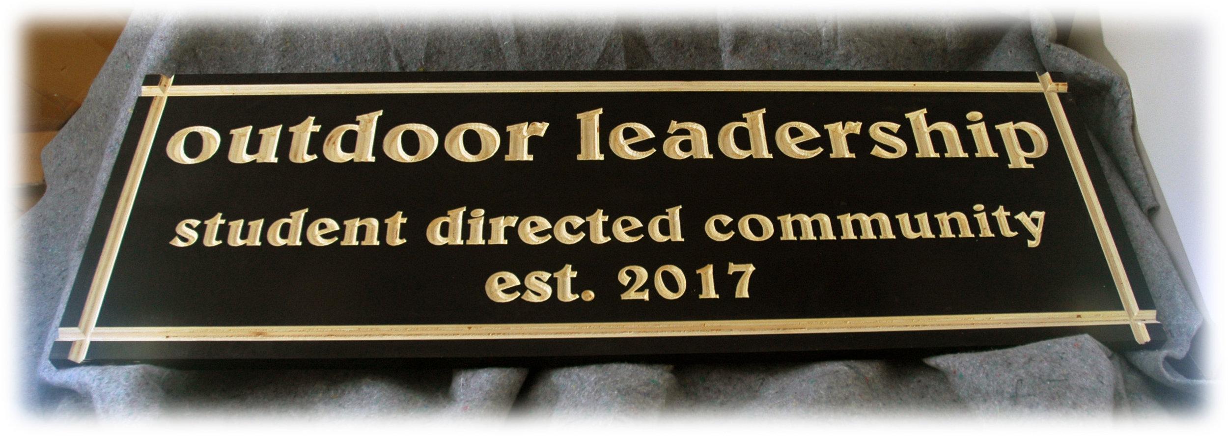 Outdoor Leadership.jpg