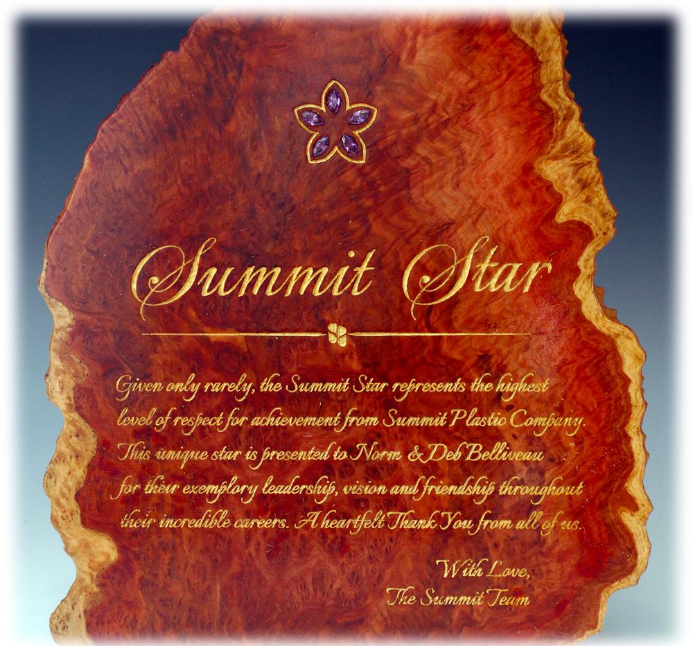 Summit Star 02.jpg