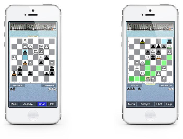 plunderchess-app-preview.jpg