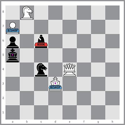 PlunderChess-PUZZLE-1_1001.jpg