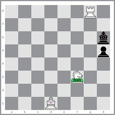 PlunderChess-PUZZLE-1_1004.jpg