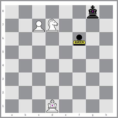 PlunderChess-PUZZLE-1_1008.jpg