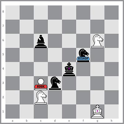 PlunderChess-PUZZLE-1_1014.jpg