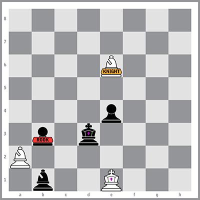 PlunderChess-PUZZLE-1_1015.jpg