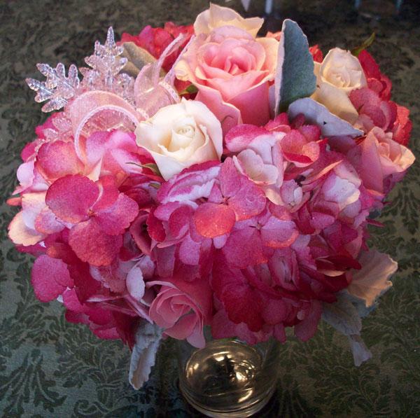 pinkhydrangea.jpg