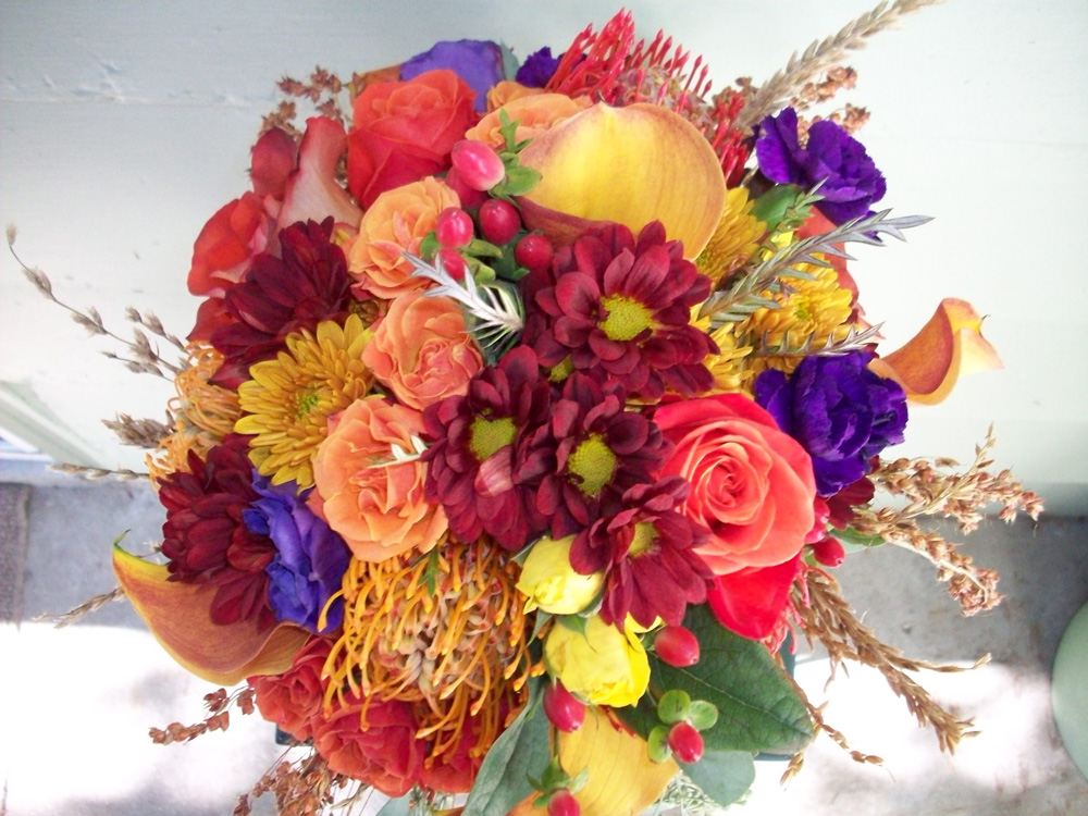 fall_bouquet_2.jpg