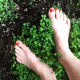 smaller feet.jpeg