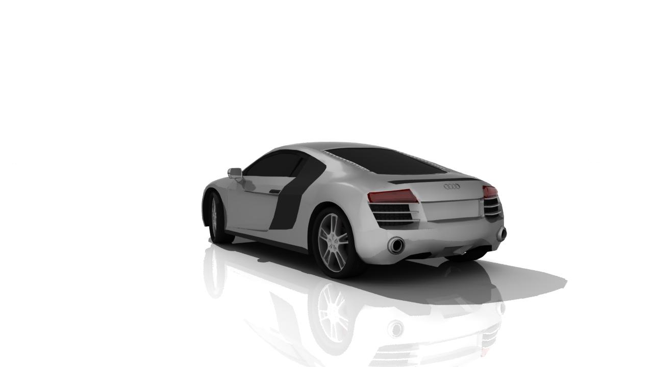 Car1_098.jpg
