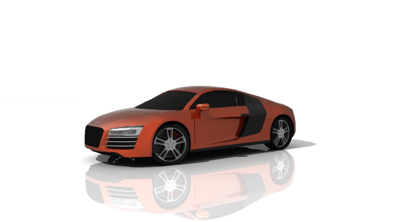 Car2_036.jpg